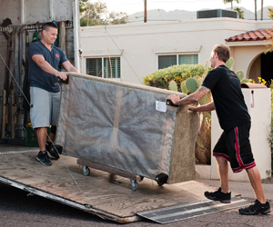 Moving Maylands, Removals Perth, Removalist Bayswater