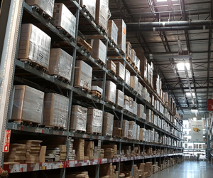 Storage Warehouse Perth, Moving Bayswater, Removals Inglewood